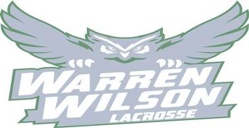 Warren Wilson Women's Lax